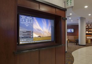 Other - Courtyard by Marriott Hotel Ankeny