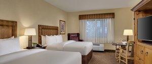 Room - Silverton Casino Hotel Las Vegas
