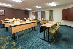 Meeting Facilities - Candlewood Suites Las Vegas