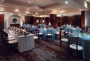 Other - Omni Hotel Richmond