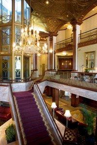 Graduate Hotel Providence Ri See Discounts