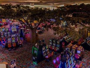 Other - Fiesta Henderson Station Casino Hotel