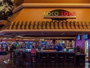 Bar - Fiesta Henderson Station Casino Hotel