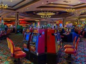 Recreation - Fiesta Henderson Station Casino Hotel
