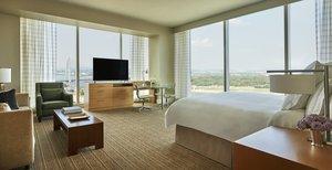 Room - Four Seasons Hotel St Louis
