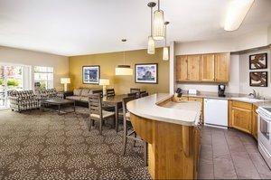 Suite - WorldMark by Wyndham Resort Windsor