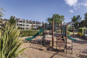 Exterior view - WorldMark by Wyndham Resort Windsor