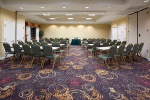 Meeting Facilities - Holiday Inn Express Hotel & Suites Englewood