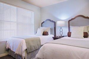 Suite - WorldMark by Wyndham Resort Branson