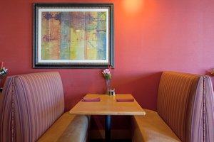 Restaurant - Holiday Inn Reno Airport Sparks