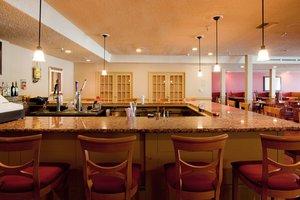 Bar - Holiday Inn Reno Airport Sparks