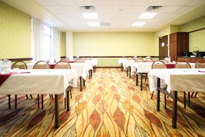 Meeting Facilities - Holiday Inn Eagan