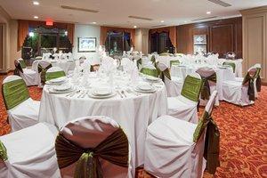 Ballroom - Holiday Inn Eagan