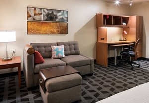 Room - TownePlace Suites by Marriott Seattle South Renton