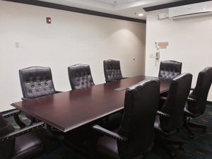 Meeting Facilities - Candlewood Suites Austintown