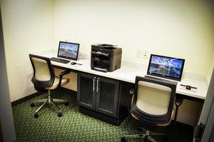 proam - Candlewood Suites Northeast Columbus
