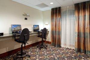proam - Staybridge Suites Baton Rouge