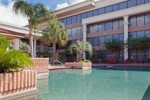 Holiday Inn Park Central Port Arthur Tx See Discounts