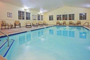 Pool - Staybridge Suites Royersford