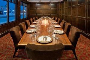 Meeting Facilities - Holiday Inn Williamsport