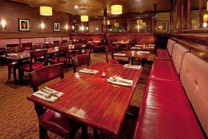 Restaurant - Holiday Inn Williamsport
