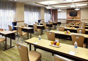 Meeting Facilities - Courtyard by Marriott Hotel Wyomissing