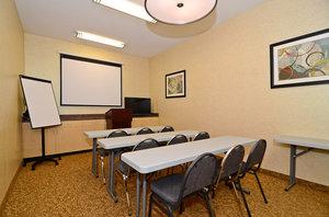 Meeting Facilities - Holiday Inn Express Hotel & Suites Bonifay
