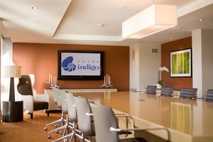 Meeting Facilities - Hotel Indigo Riverside Newton