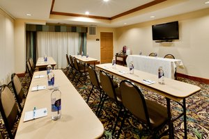 Meeting Facilities - Staybridge Suites Harrisburg