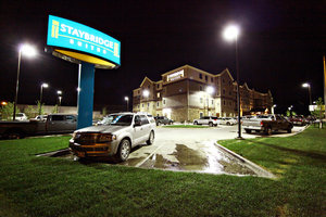 Staybridge Suites Minot Nd See Discounts