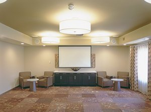 Meeting Facilities - Candlewood Suites Fort Collins