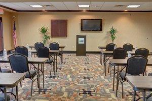 Meeting Facilities - Holiday Inn Express Hotel & Suites Texarkana