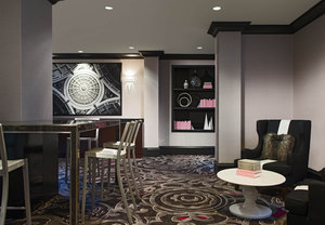 Other - Courtyard by Marriott Hotel Tremont Boston