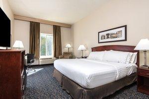 Room - Holiday Inn Express Hotel & Suites Mt Laurel