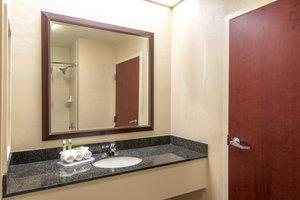 - Holiday Inn Express Hotel & Suites Mt Laurel