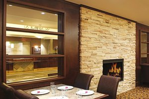 Restaurant - Holiday Inn Hotel & Suites Lloydminster