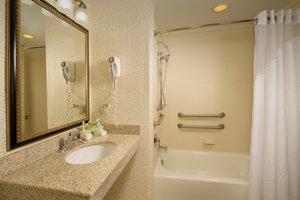 - Holiday Inn Express Hotel & Suites Elkridge
