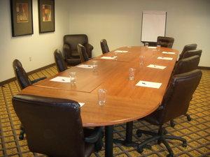 Meeting Facilities - Candlewood Suites Williamsport