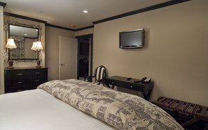 French Quarters Guest Apartments Midtown New York City, NY ...