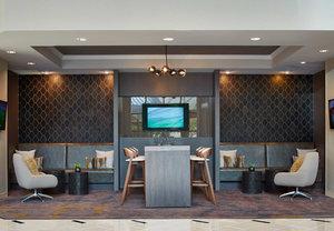 Other - Marriott Hotel St Louis Park