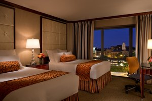 Room - Bostonian Hotel Boston