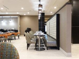 Restaurant - Holiday Inn Covington
