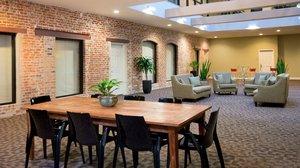 Pool - Staybridge Suites New Orleans