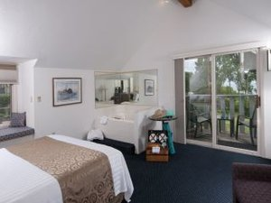 Room - Country House Resort Sister Bay