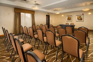 Meeting Facilities - Holiday Inn Express Hotel & Suites Elkridge