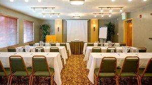 Meeting Facilities - Larkspur Landing Hotel Pleasanton