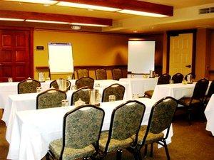 Meeting Facilities - Larkspur Landing Hotel Roseville