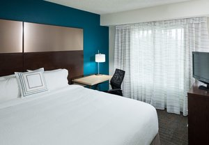 Room - Residence Inn by Marriott Highlands Ranch