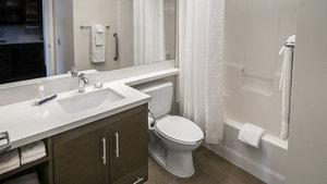 - Candlewood Suites Sioux Falls