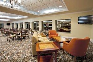 Restaurant - Staybridge Suites Airport South Orlando